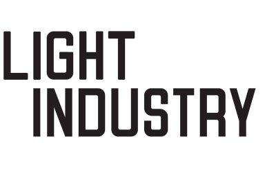 La Nación Clandestina en Light Industry en Brooklyn