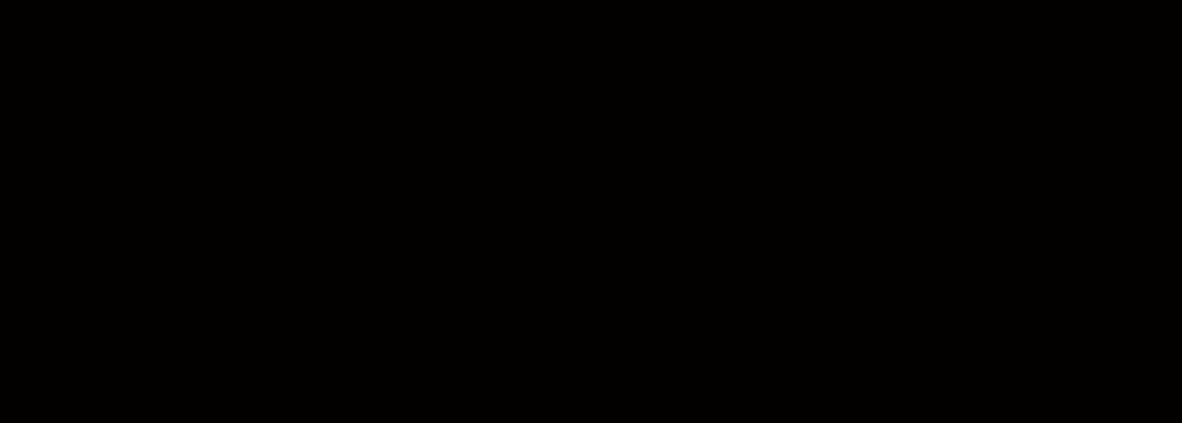 Fundación Grupo Ukamau