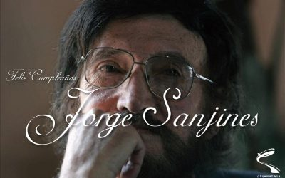 Homenaje de la Cinemateca Boliviana a Jorge Sanjinés
