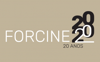 Forcine 2020 – Homenaje a Jorge Sanjinés