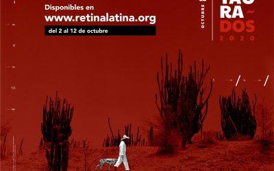 La Nación Clandestina en el 2.º CICLO RESTAURADOS – Retina Latina