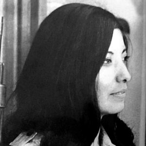 Beatriz Palacios