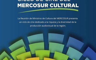 Juana Azurduy en el Ciclo de cine del MERCOSUR Cultural – 2021